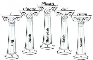 cinque_pilastri